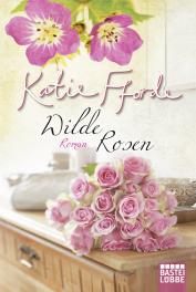 Wilde Rosen Katie Fforde