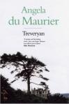 Lawrence Vane  by  Angela du Maurier