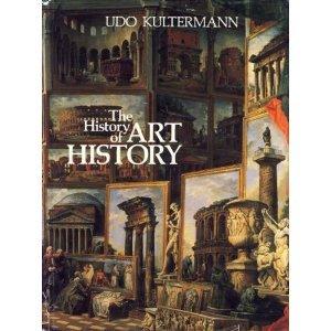 Die Architektur Im 20. Jahrhundert Udo Kultermann