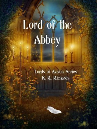 Lord of the Abbey K.R. Richards