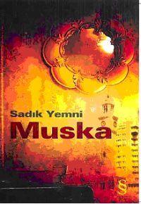 Metros  by  Sadık Yemni