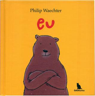 Eu Philip Waechter