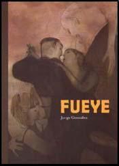Fueye Jorge González
