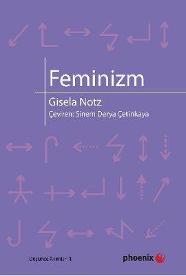 Feminizm  by  Gisela Notz