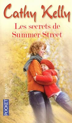 Les secrets de Summer Street  by  Cathy Kelly