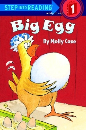 Princess Pig / Princesa Cerdita: Spanish Bilingual Edition  by  Molly Coxe