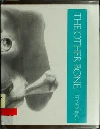 The Other Bone Ed Young