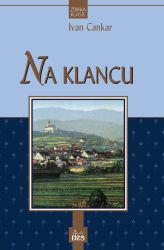 Troje povesti Ivan Cankar