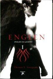 Englen og Leviatan (Englen, #1)  by  Thomas E. Sniegoski