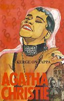 Kerge on tappa  by  Agatha Christie