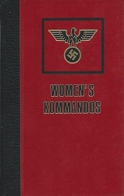 Womens Kommandos  by  Christian Bernadac
