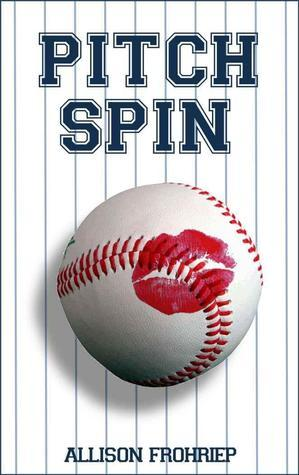 Pitch Spin Allison Frohriep