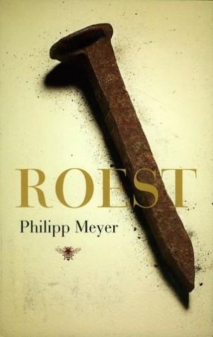 Roest Philipp Meyer