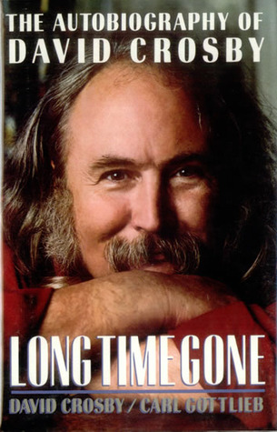 The Music of Crosby, Stills, Nash & Young Made Easy for Guitar: Easy Guitar David Crosby