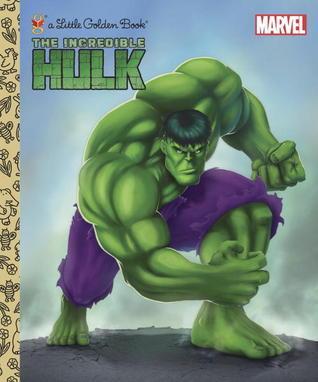 The Incredible Hulk Billy Wrecks
