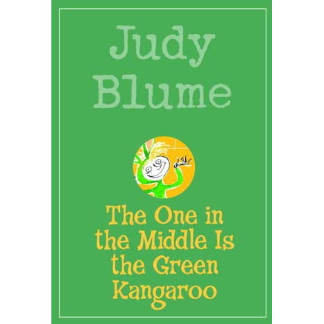 the juvenile books of judy blume Find great deals on ebay for judy blume books in books for children and young adults shop with confidence.