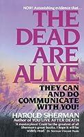 Muertos Estan Vivos, Los  by  Harold M. Sherman