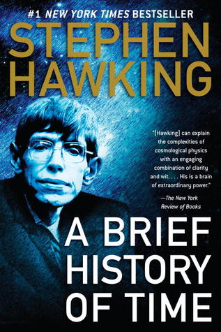 Das Universum In Der Nussschale  by  Stephen Hawking