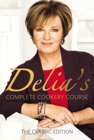 A Journey Into God Delia Smith