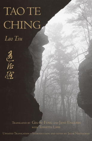 Hua Hu Jing: The Unknown Teachings of Lao Tzu Lao Tzu