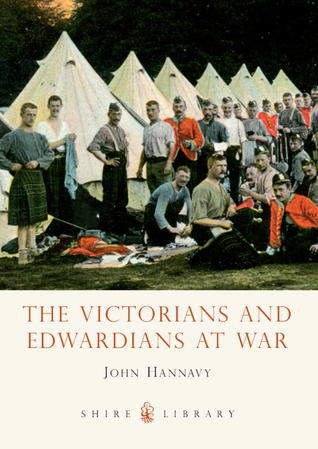 War Photography John Hannavy