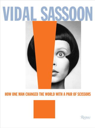 Hair Heroes  by  Michael     Gordon