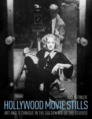 Hollywood Story  by  Joel W. Finler