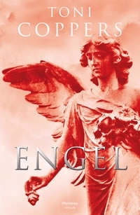 Engel  by  Toni Coppers