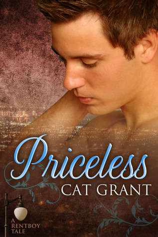Priceless (Irresistible Attraction, #1) Cat Grant