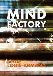 Mind Factory Louis Armand