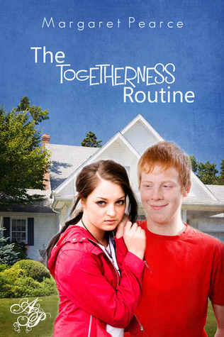The Togetherness Routine  by  Margaret Pearce