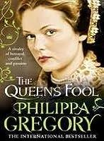 The Queen's Fool (Tudors, #4)