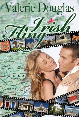 Irish Fling Valerie Douglas