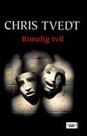 Rimelig Tvil (Mikael Brenne, # 1) Chris Tvedt