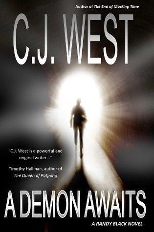 A Demon Awaits  by  C.J. West