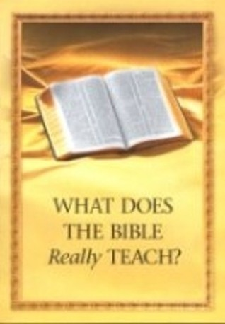 Is There a Creator Who Cares About you? Watch Tower Bible and Tract Society