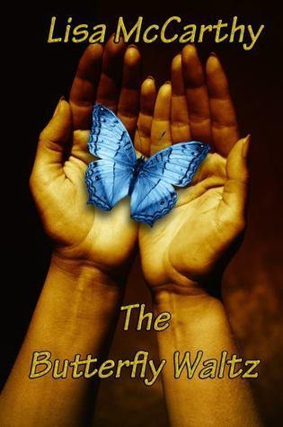 The Butterfly Waltz  by  Lisa Jenkins