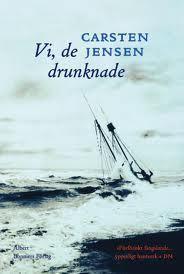Vi, de drunknade Carsten Jensen