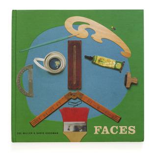 Faces  by  David Goodman