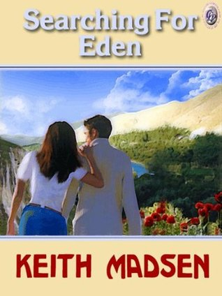 Waist Watchers: Trimming Down To Size (Serendipity Support Group Series)  by  Keith Madsen