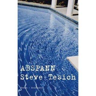 Abspann  by  Steve Tesich