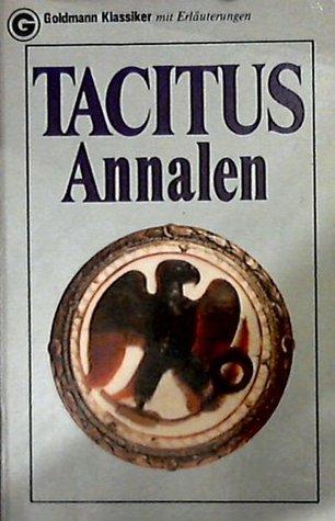 Annalen Tacitus