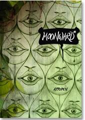 Moonward Appupen