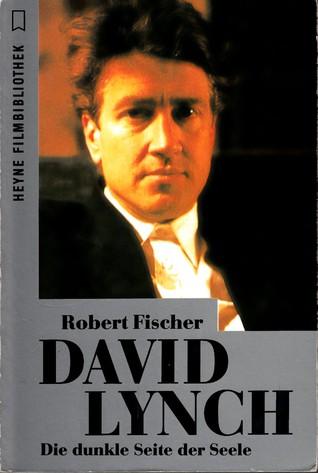 Beginning Big Data with Java  by  Robert Fischer