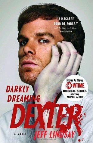 Komm zurück, mein dunkler Bruder (Dexter, #3) Jeff Lindsay