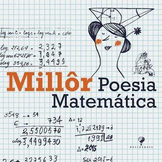 Poesia Matemática  by  Millôr Fernandes