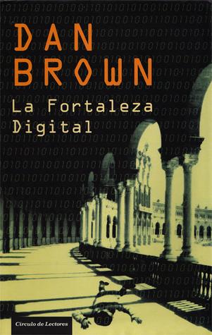 La Fortaleza Digital Dan Brown