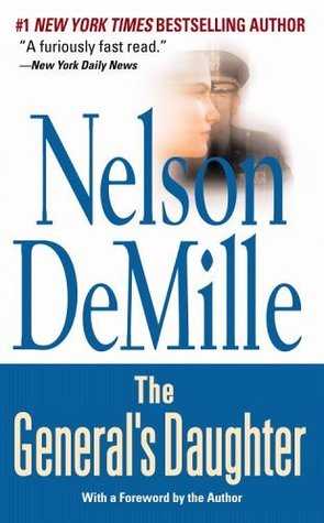 The Lions Game (John Corey Series #2)  by  Nelson DeMille