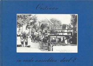 Oostzaan in oude ansichten deel 2  by  J. de  Boer