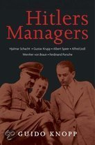 Hitlers Managers Guido Knopp